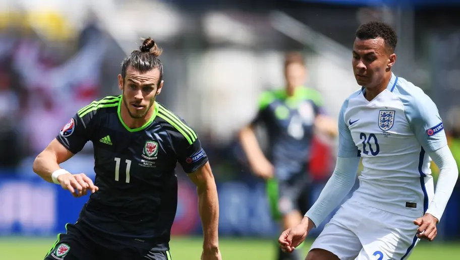 Gareth Bale to Join Tottenham, Dele Alli to Real Madrid