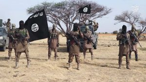 UAE Convicts 6 Nigerians for Wiring $782,000 to Boko Haram, FG official indicted